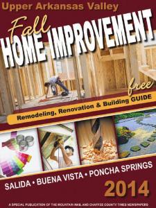 Home Decor Mag